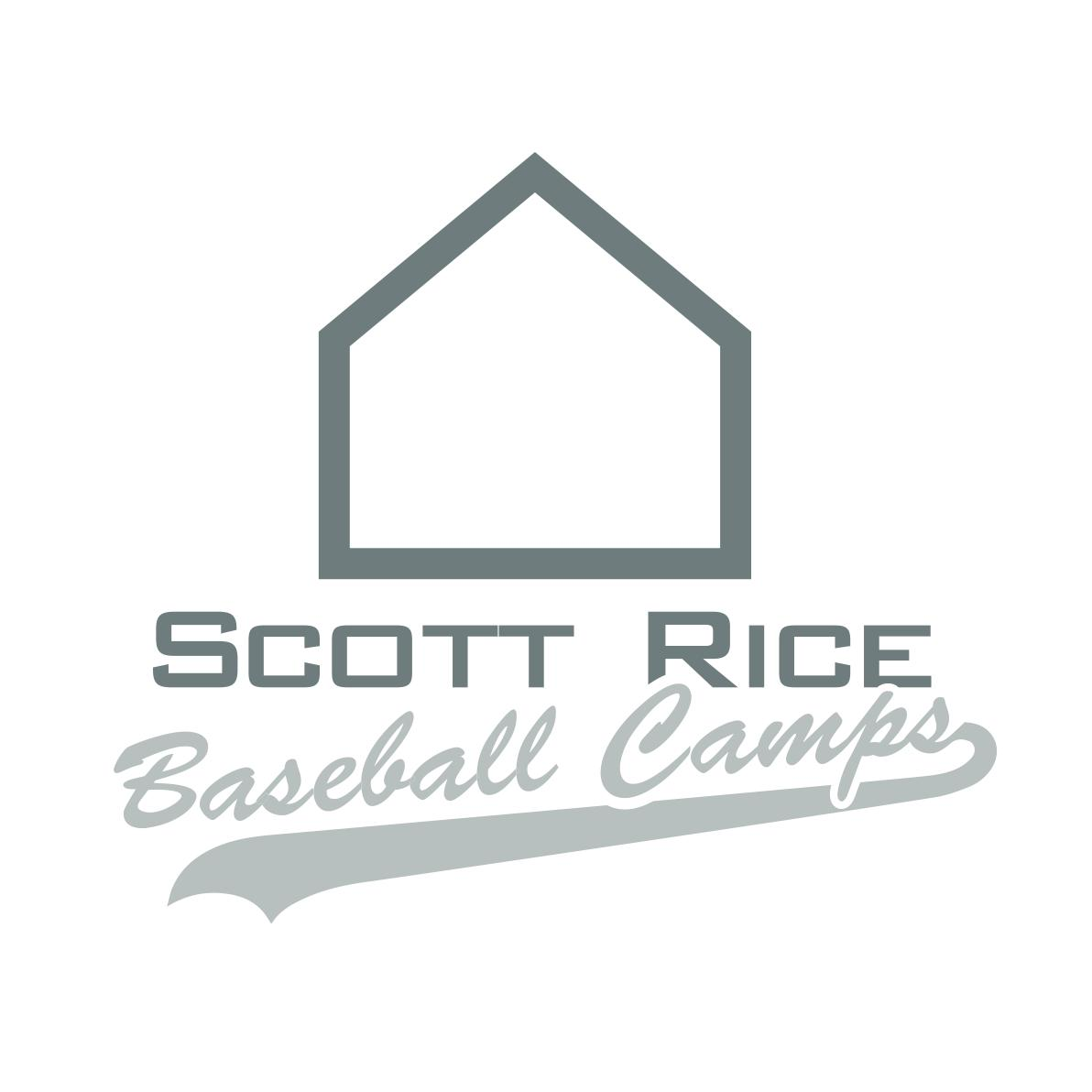 Scott Rice Baseball